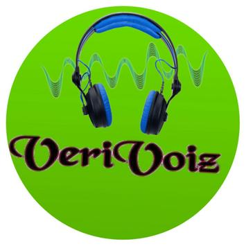 Verivoiz 3 8 8 (Android) - Download APK