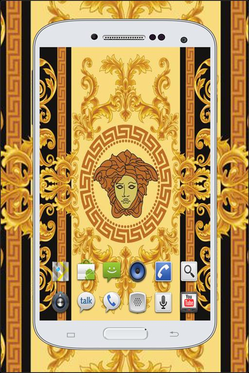 Versace Wallpapers For Android Apk Download