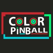 Color Pinball icon