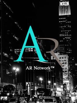 AR Network™ apk screenshot