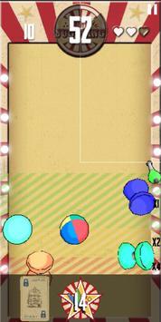 One minute juggling screenshot 7
