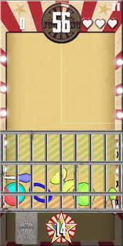 One minute juggling screenshot 8