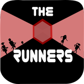 The Runners icon