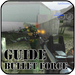 Guide Bullet Force