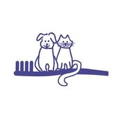 Veterinary Dentist icon