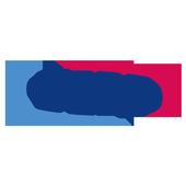 Veza-kanal icon