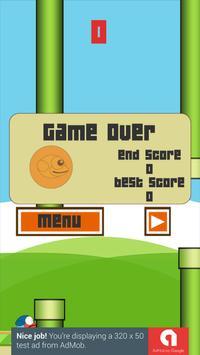 Vh Play Bird screenshot 6