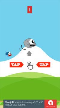 Vh Play Bird screenshot 1