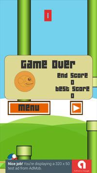 Vh Play Bird screenshot 2