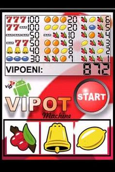 ViPOT apk screenshot