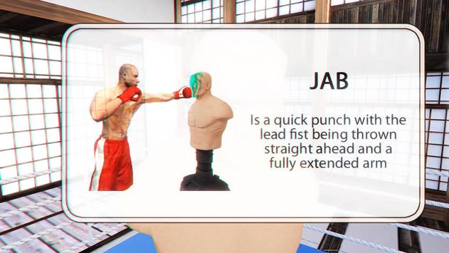 Box Fighter screenshot 3