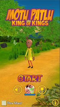 Motu Patlu King Of Kings For Android Apk Download