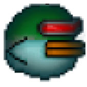 Cyber Duck icon