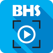 BHS Promotion Play icon