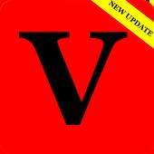 Vid Maute Download Guide icon