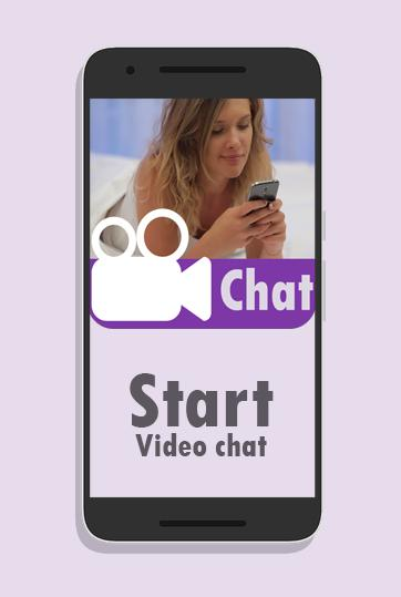 dating camera de chat