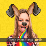 Pic Photo Filters Stickers