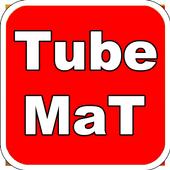 TubeVideoMete 2016 icon