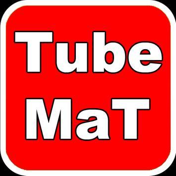 TubeVideoMete 2016 apk screenshot
