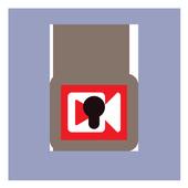 Video Lock Pro 2017 icon