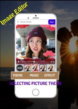 VivoVideo: Panorama Videoshop screenshot 5
