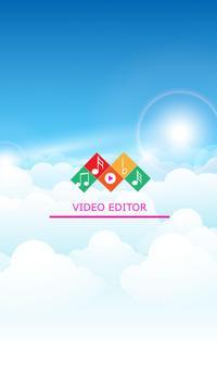 VivoVideo: Panorama Videoshop poster