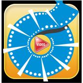 Video Maker icon