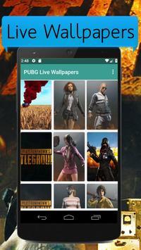 Unduh 770+ Wallpaper Pubg Live HD Terbaru