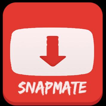 SnopMate screenshot 2