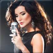Karaoke Sing in Style icon