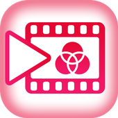 Video Effects and Filters Editor icon