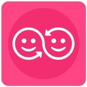 File Transfer & Share Anywhere icon