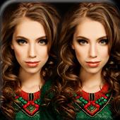 Clone Yourself Twin Camera icon