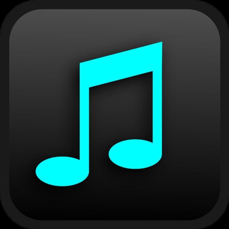 tamil mp3 music download apk