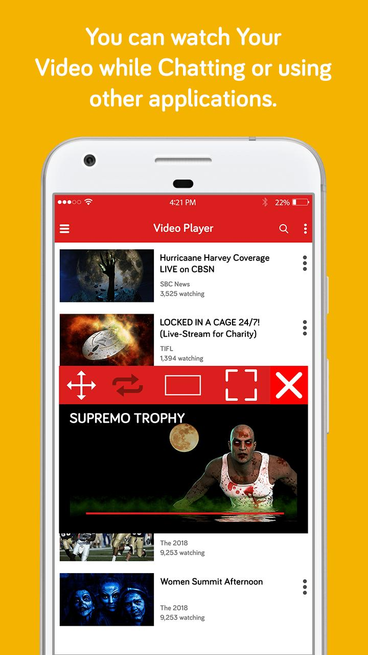 Free Youtube Music Mp3 Player Online For Android Apk Download