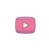 Toyor al janah videos offline icon