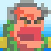Mini Getaway icon