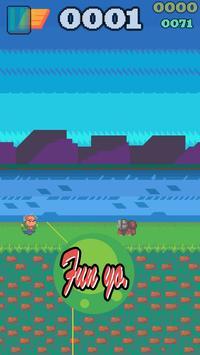 Mini Getaway apk screenshot