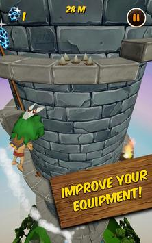 Planet Tower screenshot 13