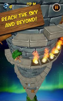 Planet Tower screenshot 6