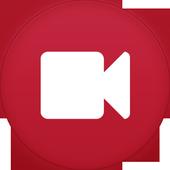 Viewzer Advertise n Socialize icon