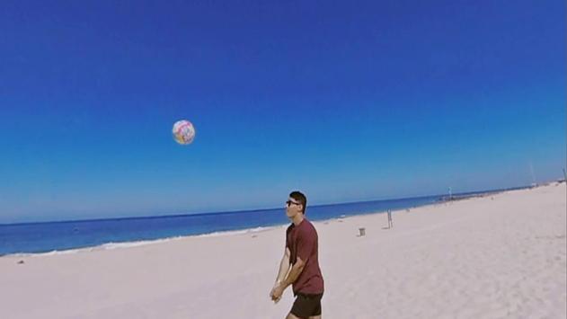 StudyPerth VR apk screenshot