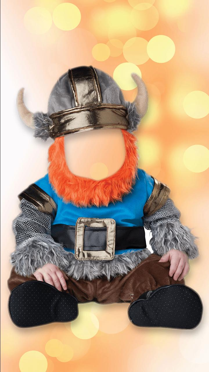 Vikings Photo Editor for Android - APK Download