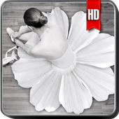 Ballet wallpaper apk android ballet wallpaper apk voltagebd