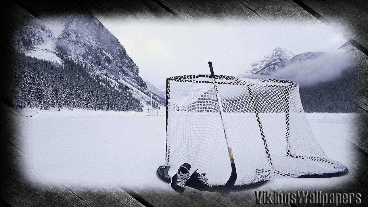 Hockey Wallpaper For Android Apk Download