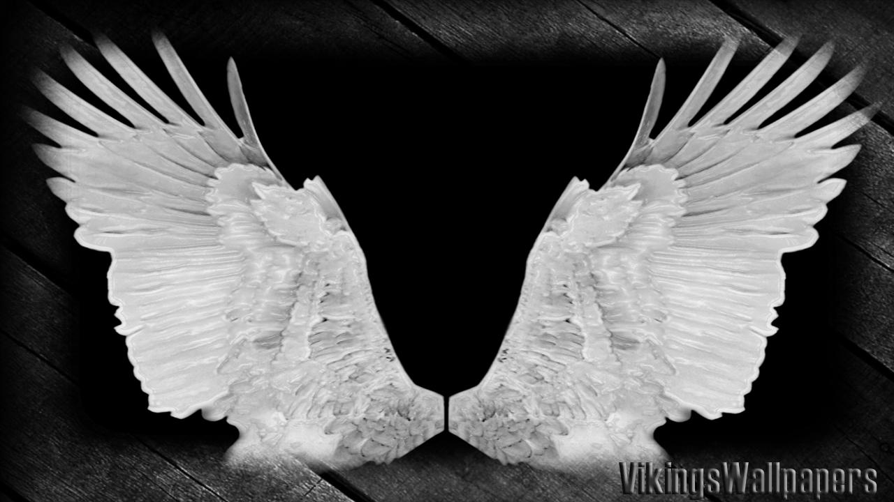 Angel Wings Wallpaper For Android Apk Download