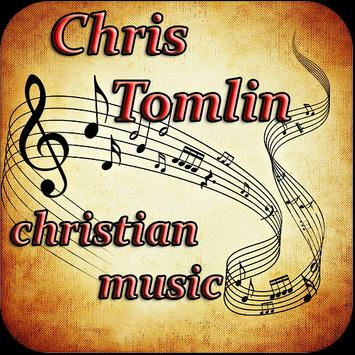 Chris Tomlin Christian Music screenshot 3