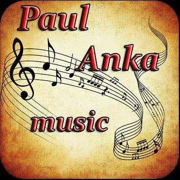 Paul Anka Music apk screenshot