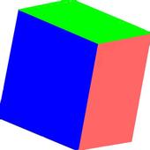 colorsz icon