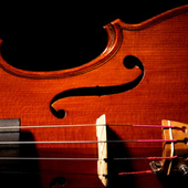 Easy Violin - Violin Tuner icon